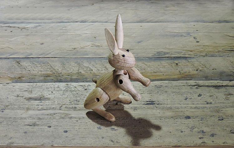【木作欣赏】逛逛淘宝,也能收集一堆好木作-手工记木