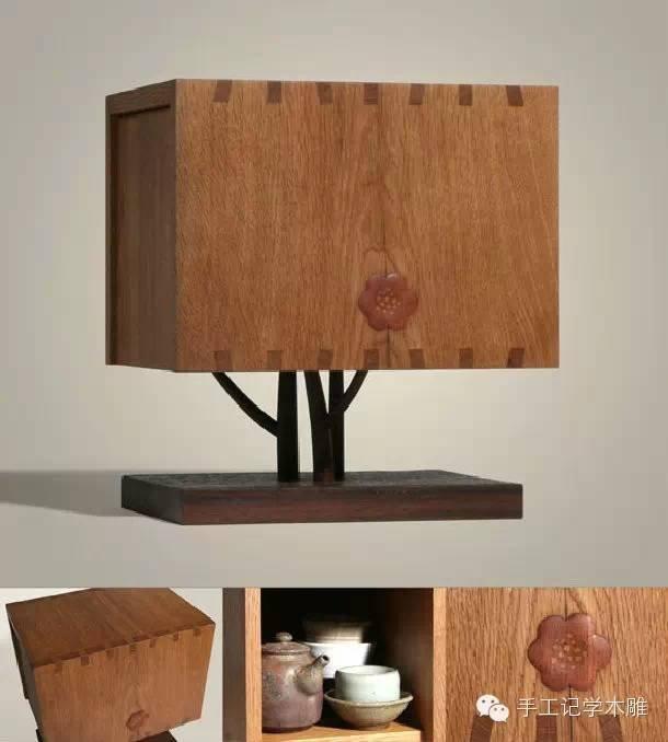 作品说明:   将原本各司其职的茶道具妥善融合在一个空间里,在桌面上创造出徜徉自然之意,另一种关于茶香来处的风情。    水鸟椅子